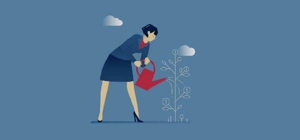 Auch wenn die Aufgaben sich verändern, die Relevanz von Kommunikationsmanagern bleibt bestehen. (c) Thinkstock/svetabelaya