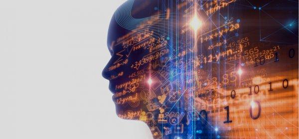 Die Zukunft ist nah: Eine große Agenturgruppe setzt zur internationalen Vernetzung bald auf künstliche Intelligenz. (c) Thinkstock/guirong hao