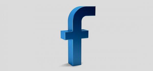 Was wird sich alles mit dem neuen Facebook-Algorithmus ändern? Gar nichts, sagt unser Gastautor. (c) Thinkstock/Deskcube
