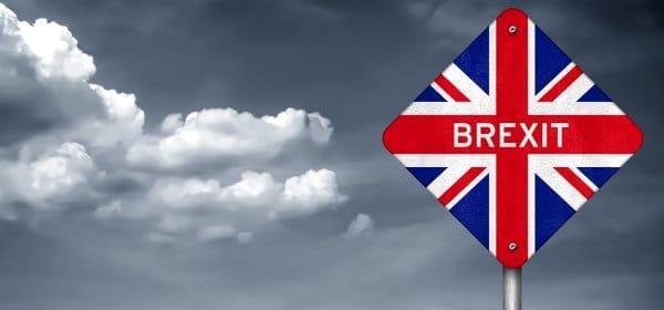 Boris Johnsons Brexit-Kampagne stößt auf Kritik. (c) Getty Images / gguy44