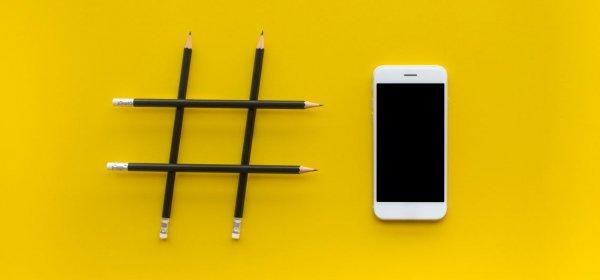 Für die Telekom sind Corporate Influencer ein Segen. (c) Getty Images / HAKINMHAN