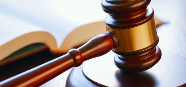 """Das """"Öko-Test""""-Label darf nur für konkret getestete Produkte verwendet werden, entschied der Bundesgerichtshof. (c) Getty Images / serggn"""