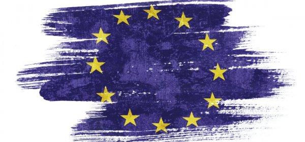 Auch der Bundesverband deutscher Pressesprecher kritisiert EU-Urheberrechtsreform. (c) Getty Images/Elen11