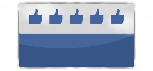 Warum geben User Unternehmen und Marken auf Facebook ihr Like? (c) Thinkstock/CrailsheimStudio