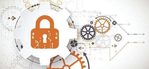 Unternehmen sollten sich auf die neuen Datenschutzrichtlinien einstellen. (c) Thinkstock/KrulUA