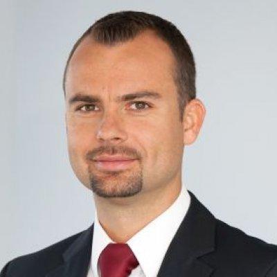 Peter Felsbach (c) Voestalpine
