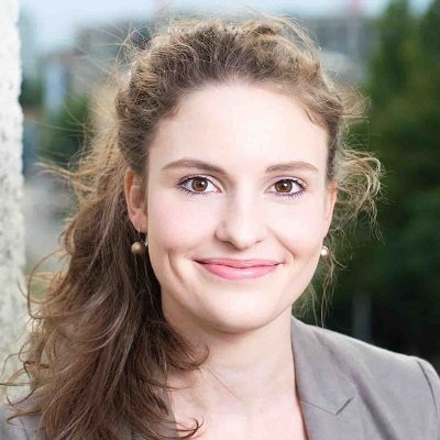 Laura Lehmann (c) privat