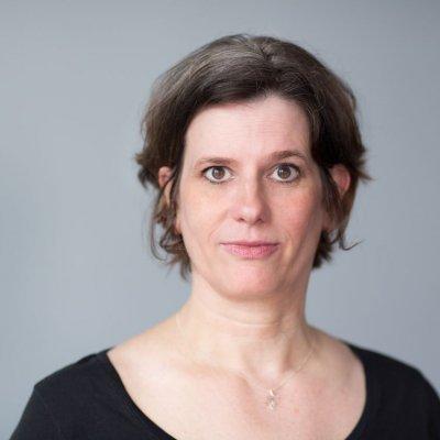 Hilkka Zebothsen (c) Julia Nimke