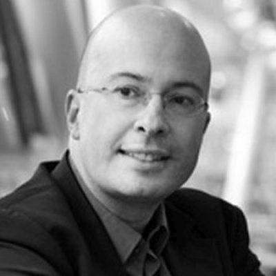 Wolfgang Ainetter (c) Axel Springer