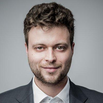 Alessandro Hammerstaedt (c) Privat