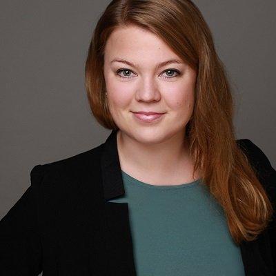 Alina Gruhn (c) Inga Sommer