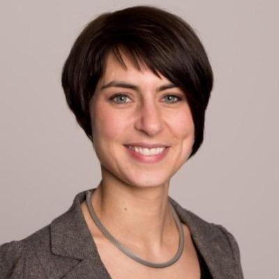Katja Angeli (c) J. Carstensen