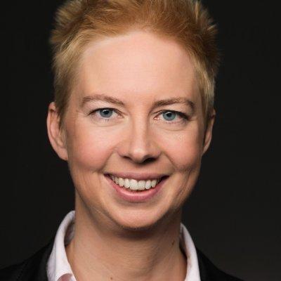 Anne Tilkorn (c) Privat