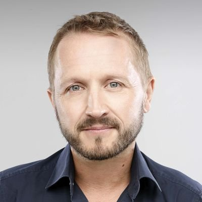 Markus Aspetzberger (c) Küchenmeister