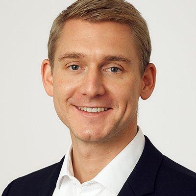 Wilhelm Baldia (c) Haeusler
