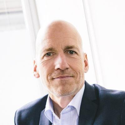 Ivo Banek (c) Eurocities