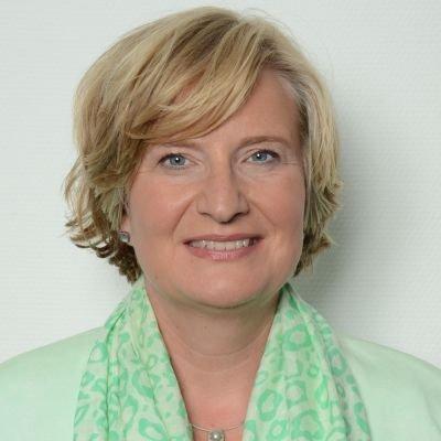 Kerstin Bartels, Privat