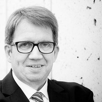 Frank Bergmann (c) Tobias Koch