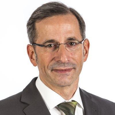Ulrich Bethscheider-Kieser (c) Skoda Auto Deutschland
