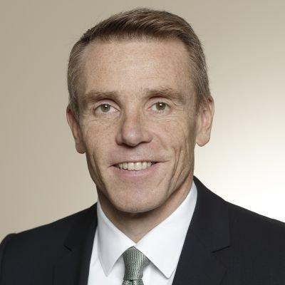 Christoph Beumelburg (c) privat
