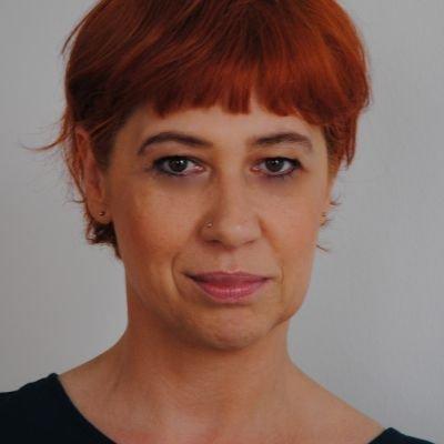Gabriele-Aisha Bichler, Pia Makarius