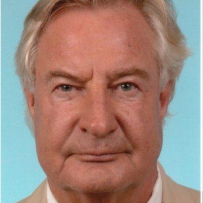 Dr. Ralf Stypmann, Lottoland (c) Lottoland