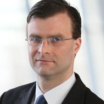 Alexander Bilgeri, BMW Group