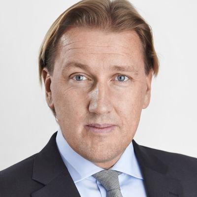 Ralph Blöcher (c) DJE Kapital