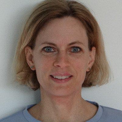 Lisa Bluhm (c) privat