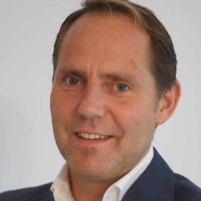 Dirk Böhm, Privat