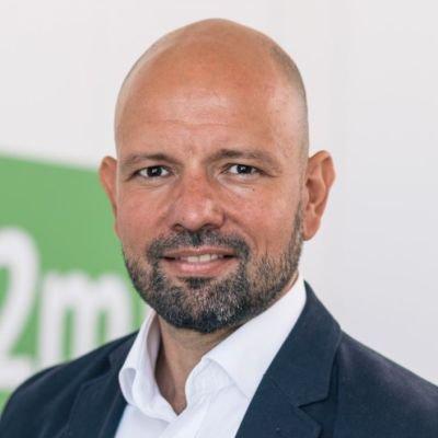 Stefan Böttinger (c) Energy2market