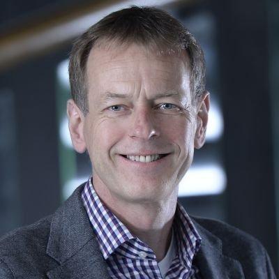 Ralf Borchard (c) BR/Theresa Högner