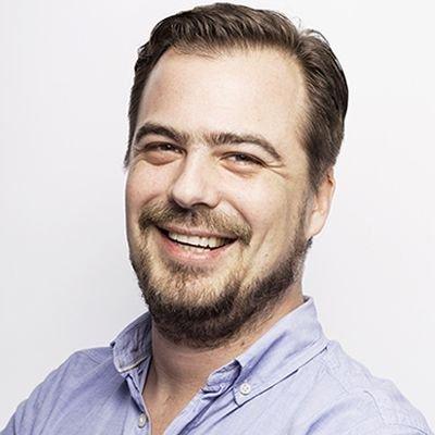 Christian Brand, Daniel Miebach