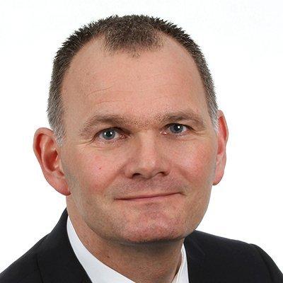 Michael Brendel (c) Volkswagen