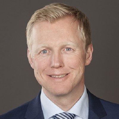 Carsten Brönstrup (c) Privat