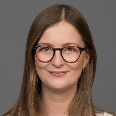 Alice Bucher (c) Media:Net