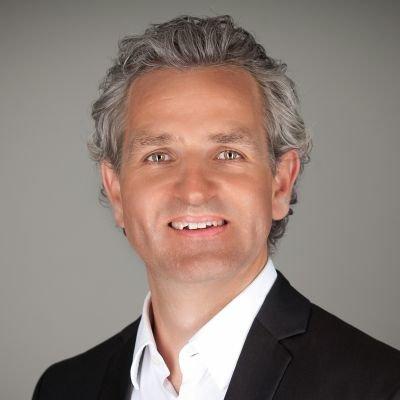 Jörg Buddenberg (c) Jörg Buddenberg