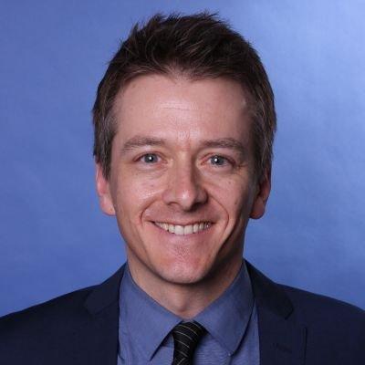 Florian Burg (c) Statistisches Bundesamt
