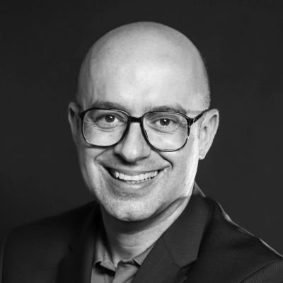 Daniel Caroppo (c) DAK-Gesundheit