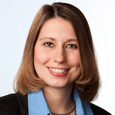 Sandra Courant (c) VDA