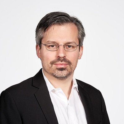 Daniel Grotzky (c) Bachem