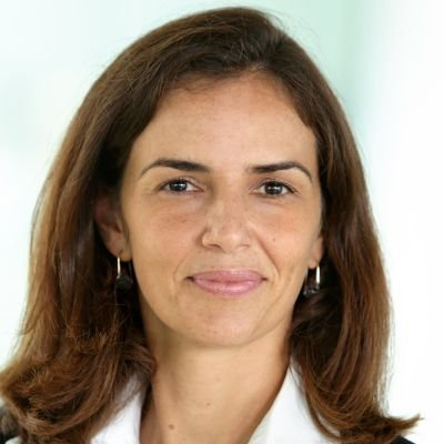 Isabel De Paoli, Lichtbildatelier Eva Speith