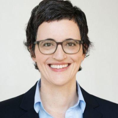 Susanne Diehr (c) Christine Fiedler