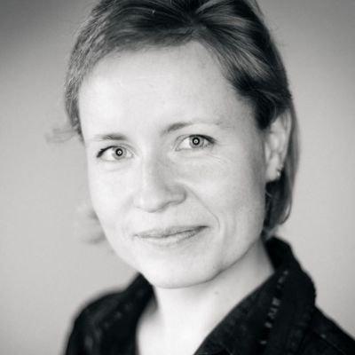 Claudia Dietz (c) Christoph Reichelt
