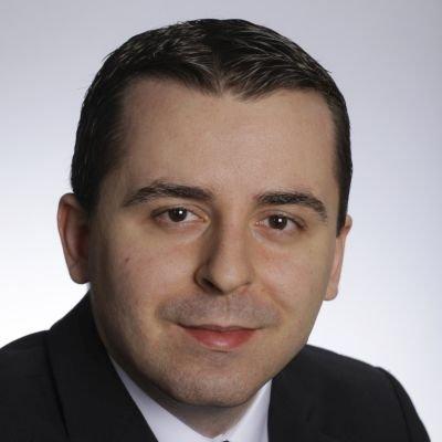 Igor Dimitrijoski (c) privat