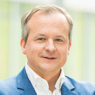 Florian Dötterl (c) Martin Leclaire