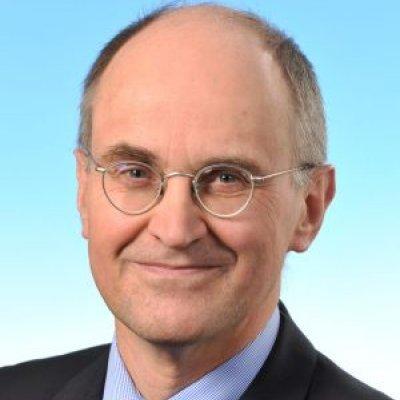Karl-Eckhard Hahn (c) Volker Hielscher