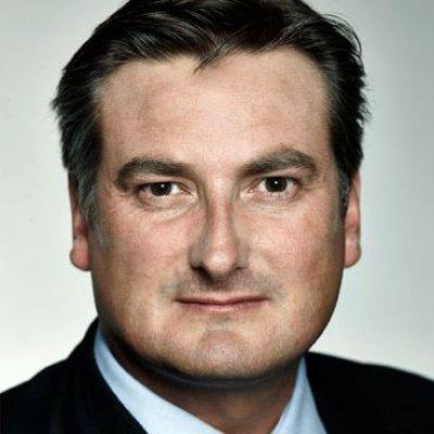Arnd Klein-Zirbes (c) IHK Köln, Peter Boettcher