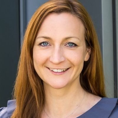 Irma Drews (c) Bettina Hufländer