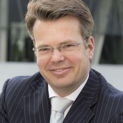 Malte Dringenberg (c) Dieter Rebmann/AvD